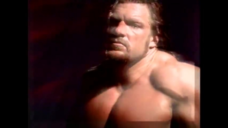 Triple H - The Game (480p).mp4