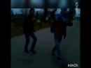 Dance Dager