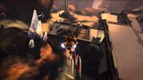 Firefall - ChinaJoy 2011 Trailer (PC)