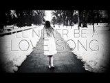 Late Night Alumni &amp Kaskade - Love Song (Official Lyric Video)