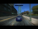 Enb Reshade Need For Speed Most Wanted Beta Test