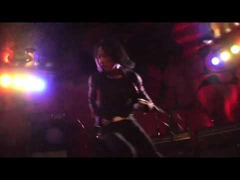 マゾンナ 09-07-04 at 高円寺UFO club