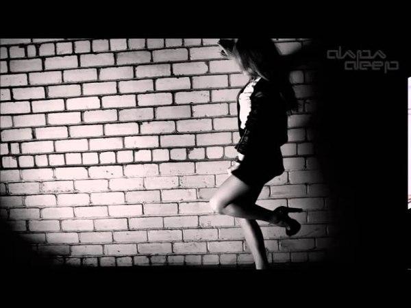 Notize feat. Ashibah - You Won't (Dapa Deep Remix)