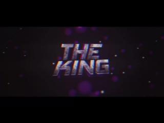INTRO_PER_TheKing13_-_Spero_ti_piaccia (1).mp4