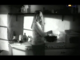 JAM Feat. NATASCHA WRIGHT - Whats The Way To Your Heart