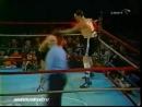 Майк Тайсон - Сэмми Скафф 14 Mike Tyson vs Sammy Scaff 14 бой