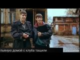 Кандидаты в президенты Ксения Собчак и Владимир Жириновский