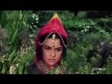 Dharmendra Mera.mp4