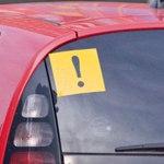 Как побороть страх вождения автомобиля?