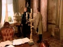 Бедная Настя - Хитрый император.Полковник Замаренов то самое подставное лицо в тюрьме!club_role_play_bednaya_nastya
