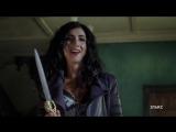 Эш против зловещих мертвецов 3 сезон 6 серия (промо)
