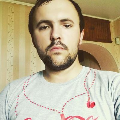 Илья Пантелеев