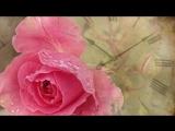 Nini Rosso- Adoro _Romantic Trumpet_