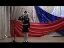 Вовкина бабушка Чит. Екатерина Остапенко