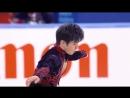 Shoma Uno - La gloire à mes genoux~Fan Video
