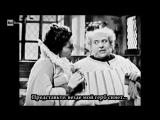 Giuseppe Verdi - Falstaff Фальстаф (Milano, 1956) рус.суб.