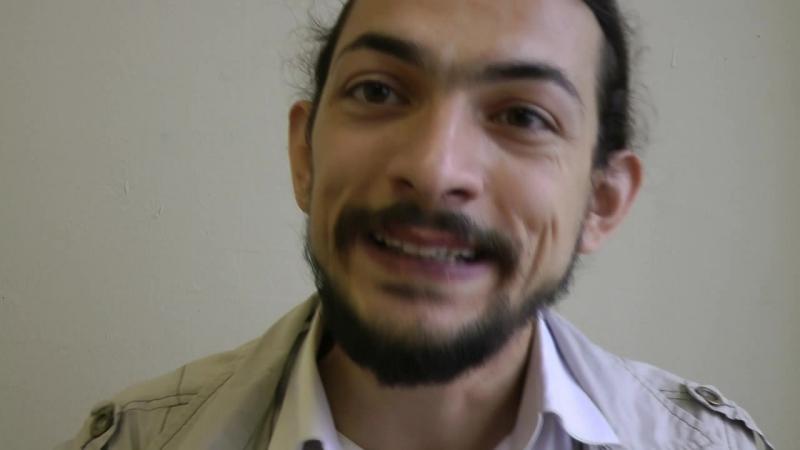 Назим Чеботарев. Почему я еду на форум пространственного развития в Питер