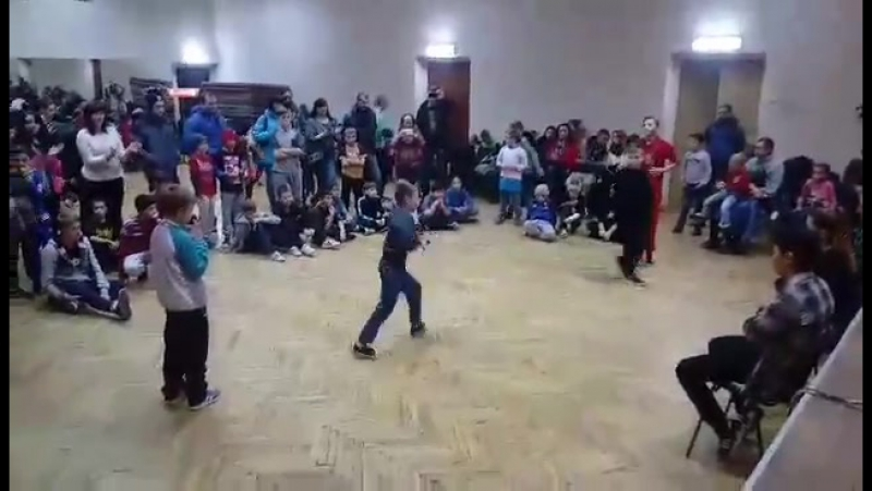 BREAKE-DANCE_Фестиваль Rocket Power Fest_03.12.2017.