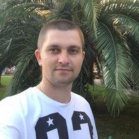 Григорий Скабцов