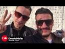 Видео приглашение 16 МАРТА BREAKSMAFIA ВАГОНКА Калининград