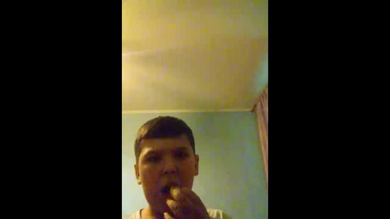 Surash Umarov - Live