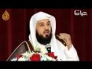 📖Умар ибн аль хаттаб📖.mp4