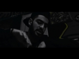 Miyagi Эндшпиль - Бошка (Official Video)