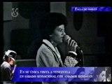 THE JACKSON FIVE EN VENEZUELA 1977 PARTE 1