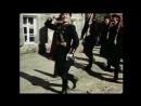 ВИА Пламя - Аты-баты, шли солдаты с песней на парад