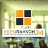 Евробалкон24