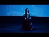 1.2.5. JulieLetto - The Brothers Grimm (Братья Гримм) - mirror Queen (Зеркальная королева) Узловая