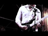 Eumir Deodato &amp EGD - Super Strut - Daniele Gregolin guitar solo