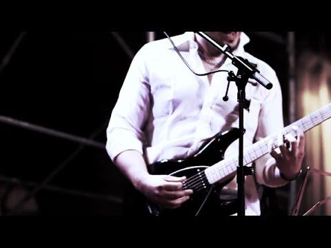 Eumir Deodato EGD - Super Strut - Daniele Gregolin guitar solo