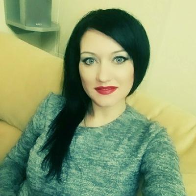 Алиса Соломенко