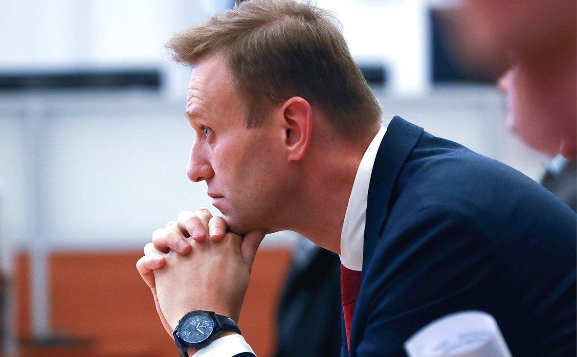 Апелляционная коллегия Верховного суда оставила в силе решение первой инстанции этого же суда, признавшего верным решение Центральной избирательной комиссии отказать в регистрации инициативной группе по выдвижению в кандидаты на пост президента Алексея Навального.