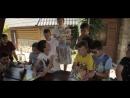 Літній табір 3 МК з англійської мови
