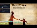 Брат за брата - за палочку взято Гарри Поттер и Философский камень PS2