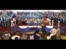 Chants Révolutions Palestiniens - Ahed Allah ma Nirkâa (Serment à dieu nous ne céderons jamais )