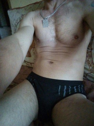 Онлайн узбекская кизлар манан танишаман для секс