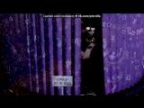 «Фнаф» под музыку Мишка Фредди - 5 Ночей с Мишкой Фреди ( Страшная песня ). Picrolla.360