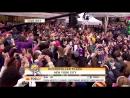 Justin Bieber - Mistletoe - Live Today Show - 23-11-2011 (aabieber)