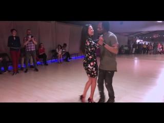 PY SARAH - NEW VIDEO