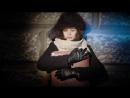 Jenia Lubich - Russian Girl