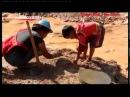 [khám phá thế giới] Mogok - Vùng đất đá quý