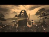 Necronomicon - Rise of the Elder Ones (video clip)(2014)Black Metal, Death Metal