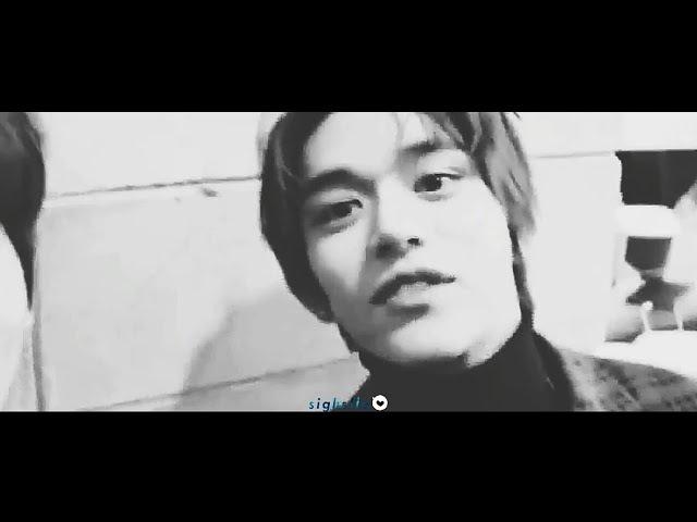 Lucas Wong « c l o s e r » FMV
