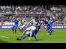 Zombie Tactics - FC Dynamo (3:1)