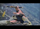 Latest Action Movie in English ll Full Movie Kung-fu Action ll Hollywood Cinema