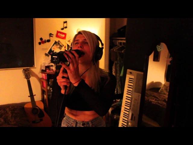 Haarp Machine Audition - Part II - Pleiadian Keys