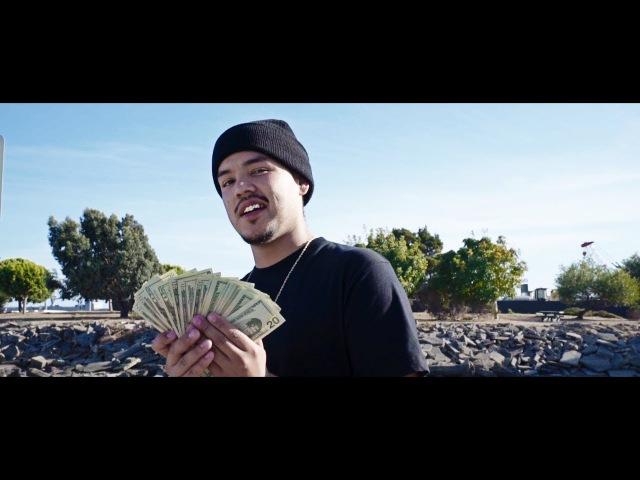 Da Alphabets - Dream Ft Lil Shiek x Young Mezzy (Official Video) Dir. By @StewyFilms